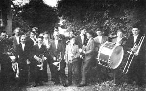 musik_1956